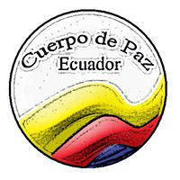 Update from Peace Corps Ecuador