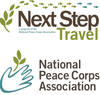 NPCA: Next Step Travel to Thailand, Dominican Republic, and Guatemala