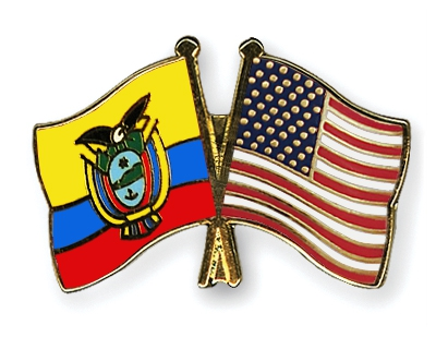 Friends of Ecuador – Back after a Long Hiatus