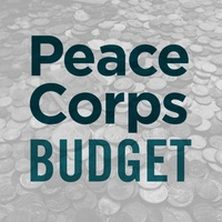 President is Trying to Cut Peace Corps Budget