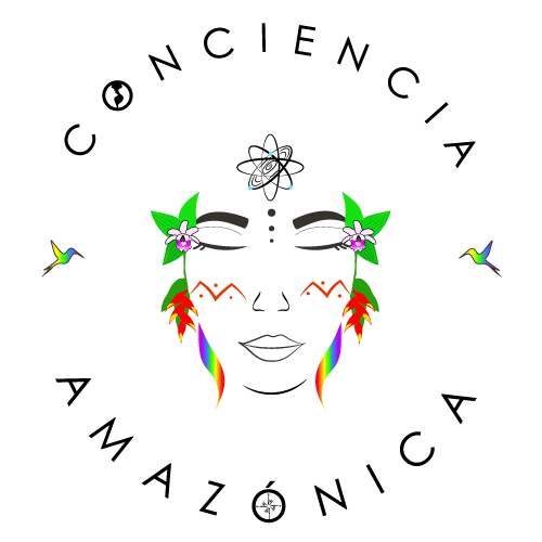 New Project Support – Conciencia Amazónica